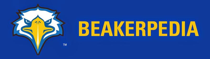 Beakerpedia