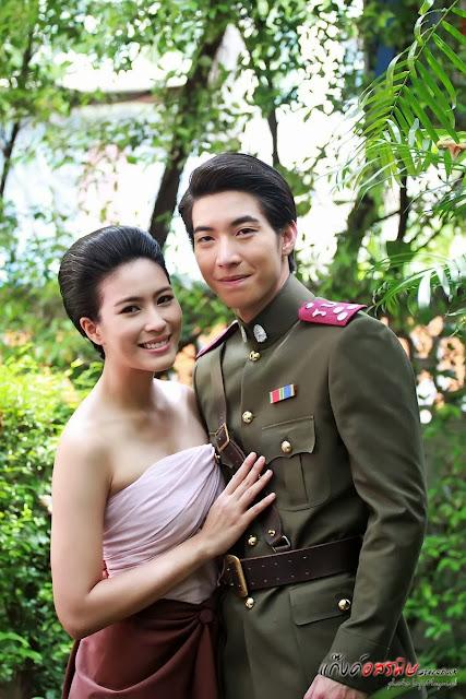 Xem Phim Online http://xemphimhan.vn/