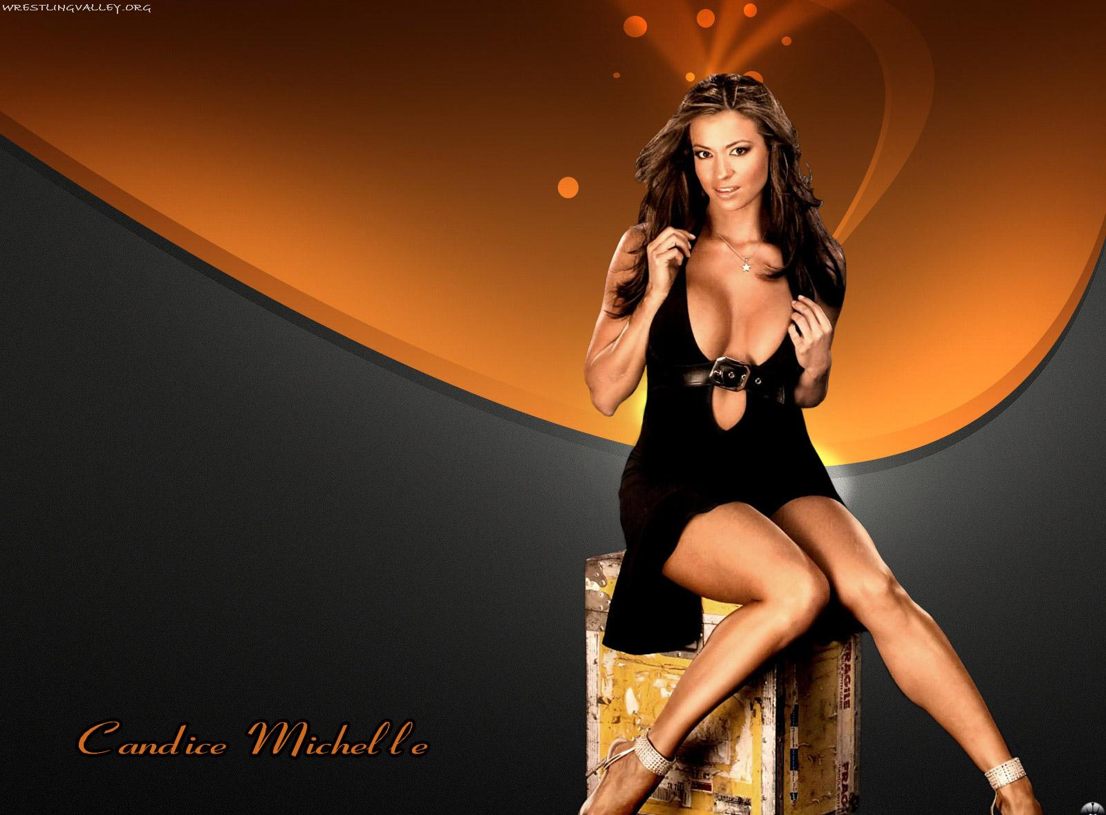 http://2.bp.blogspot.com/-X1jtyKVjxAw/T5qBZQnr2uI/AAAAAAAACpY/LJabeMwfNqg/s1600/candice_michelle_2012+wallpapers+09.jpg