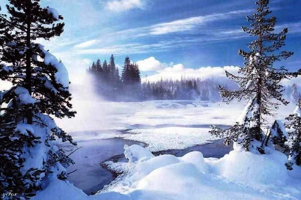 Salju. Kotabumi Lampung Utara