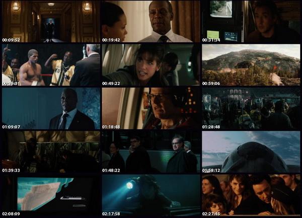 http://2.bp.blogspot.com/-X1llXLxDxCo/UMfihix3uqI/AAAAAAAAQZQ/Xt6WiG54M0E/s1600/2012_Moviemaster-neap_SS.jpg