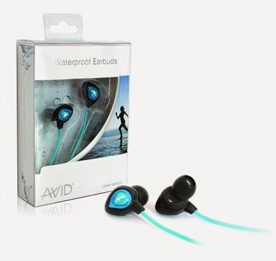 http://www.firstclassheadphones.com/Specialty-Headsets-Waterproof-p/waterproof-1.htm
