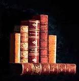Certámenes literarios