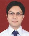 Rahul kumar ias officer profile and family for J murali ias profile