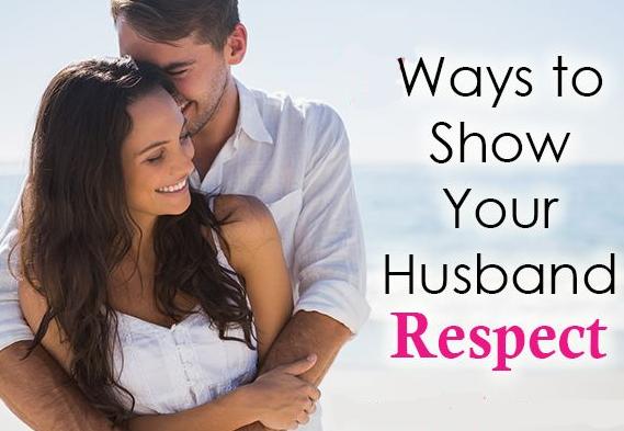 पति पत्नी प्रेमी की पसंद कैसे जानें