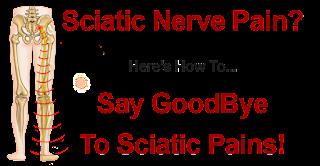 Sciatic-Pain-Relief