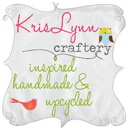 KrisLynn Craftery