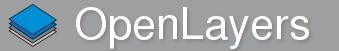 Imagen de logo de OpenLayers