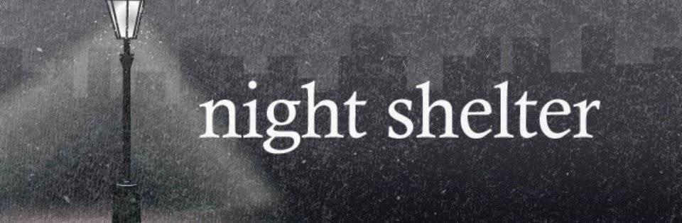 night shelter
