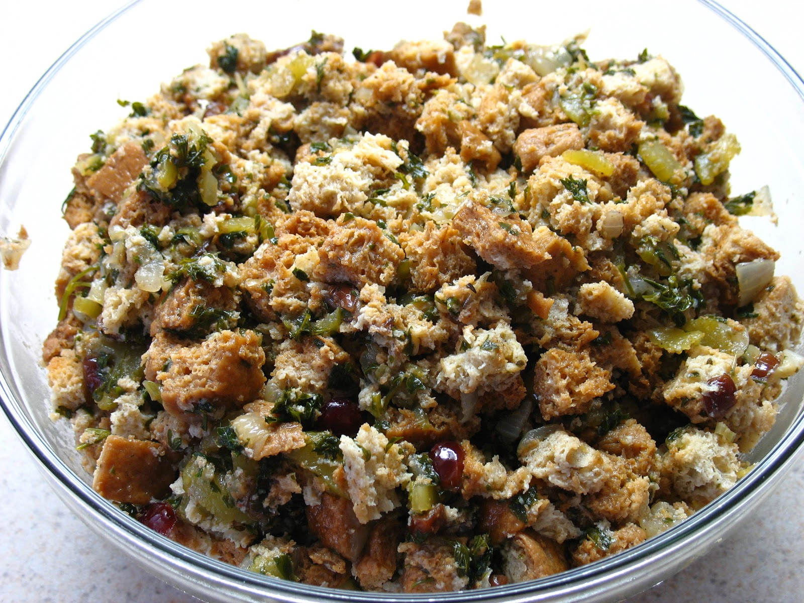 Stoves Stove Top Stuffing