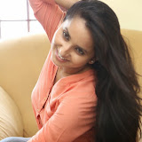 Ishika Singh New Photos 57