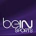 الاصدار الجديد من برنامج beIN SPORTS v3.1.1 مهكرة يفتح جميع القنوات