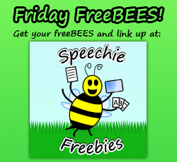 http://www.speechiefreebies.com/2014/12/friday-freebees-12514.html