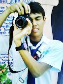 muhammad shazreen :)
