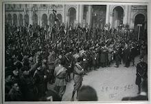 Milano 28 Ottobre 1925
