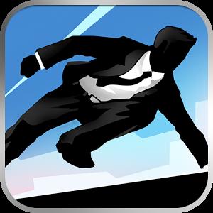 Vector 1.1.0 Full MOD APK Game Seru