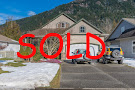 SOLD on Harrison Hot Springs