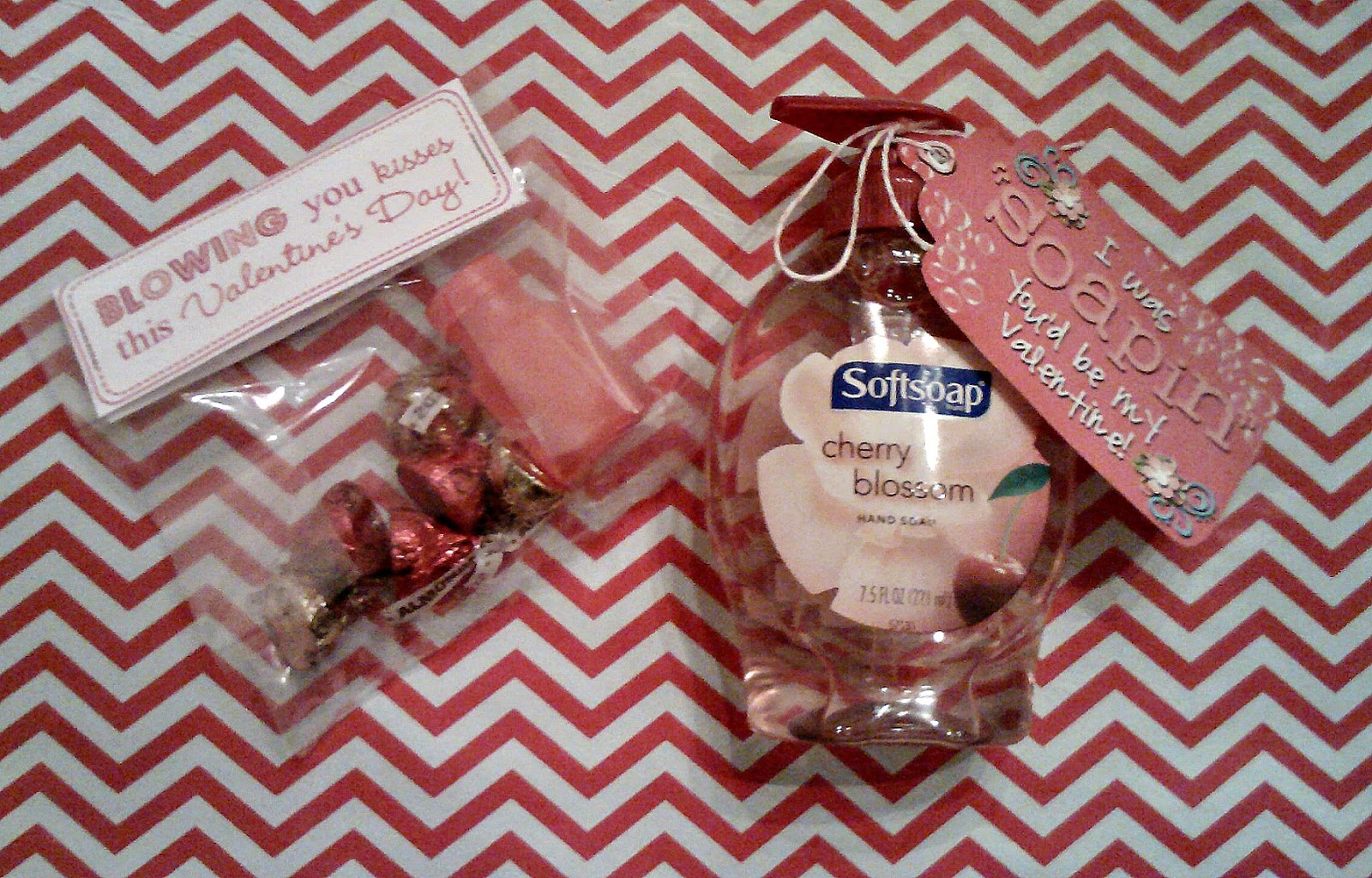 valentines saying for hershey kisses   just b.CAUSE