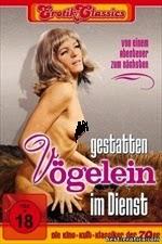 Gestatten, Vogelein im Dienst (1971)