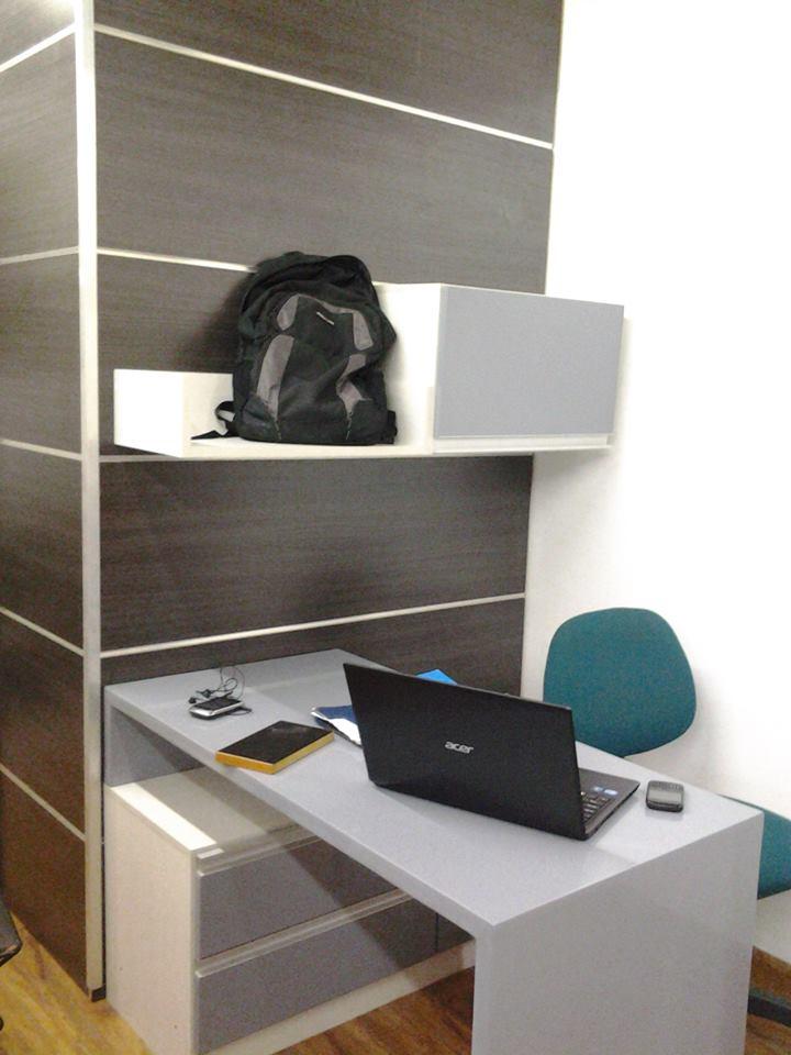 Mesas De Oficina Valencia. Perfect Mesa Redonda De Oficina With ...