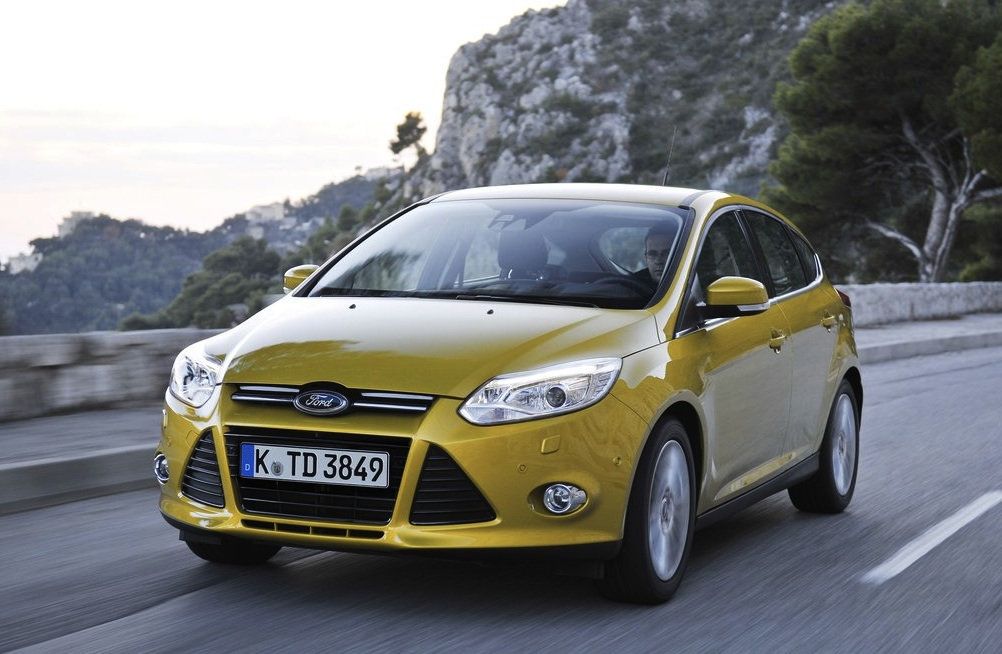 Autos Reviews Sports Cars And Pictures 2011 Spanish Car