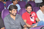 Cinetown at miyapur launch photos-thumbnail-8