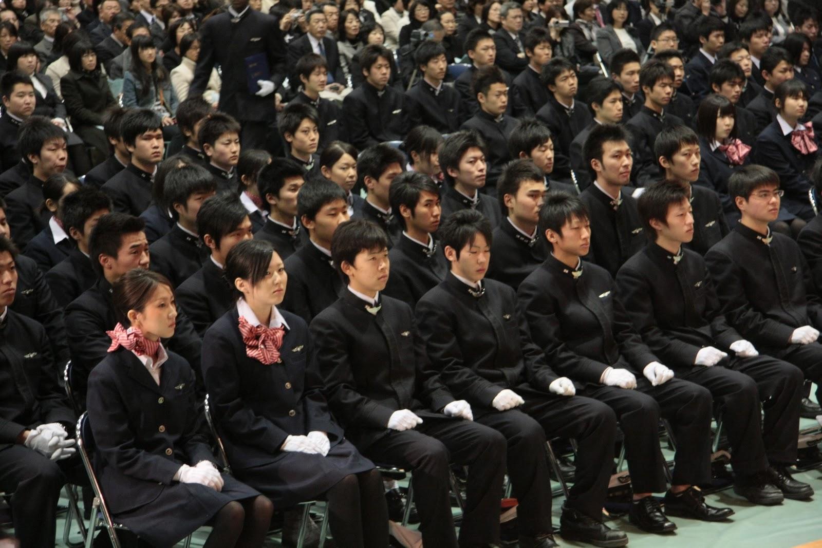 日本航空高校山梨キャンパス 教...