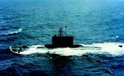 El ARA 'San Luis' en las operaciones de la guerra de Malvinas de 1982 - más .