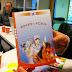 هولندا تقرر تدريس اللغة الامازيغية في مدارسها العمومية لابناء الجالية الامازيغية