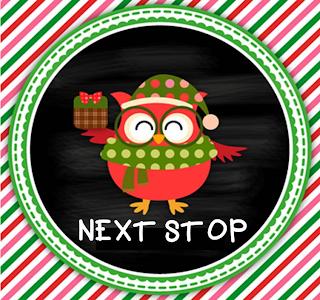 http://msthirdgrade.blogspot.com/2013/12/holiday-card-bundle.html
