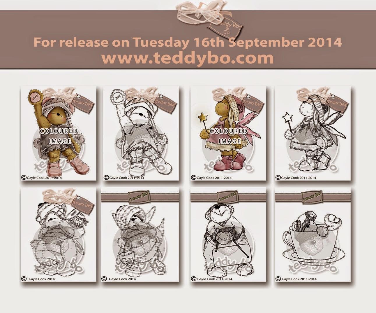 www.teddybo.com