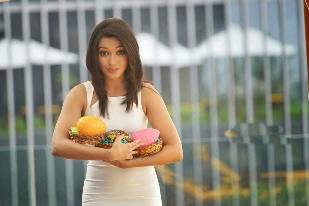 Catherine Tresa - Hot Photos in Tight Dress