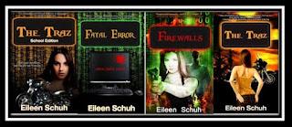 http://www.amazon.com/Eileen-Schuh/e/B005C1ZHZU/ref=dp_byline_cont_ebooks_1