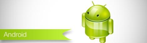 http://2.bp.blogspot.com/-X22BKRDAwMA/UHHCTnuHmWI/AAAAAAAABDg/aaJTXvkpOsM/s1600/android.jpg