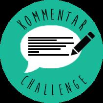 http://bouqueen.blogspot.de/2015/01/das-jahr-2014-kommentar-challenge-und.html