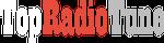 Top Radio Tune