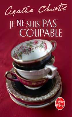 http://lectures-de-vampire-aigri.blogspot.fr/2014/07/je-ne-suis-pas-coupable-dagatha-christie.html
