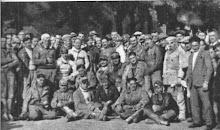 14 OTTOBRE 1928