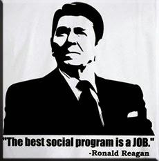 O melhor programa social