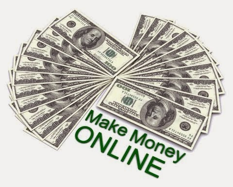 Make Money From Article Directories