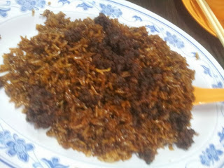 New Ubin Seafood Sin Ming