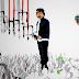 XIS - Entre O Amor E o Ódio (Download Track 2012)