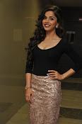 Aparna Bajpai sizzling photo shoot-thumbnail-20