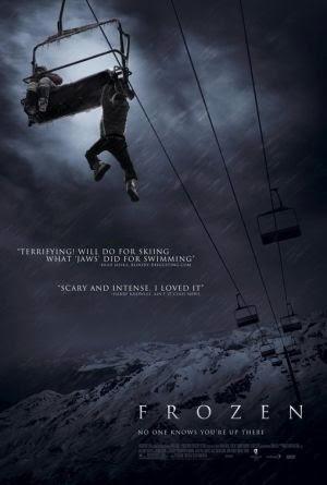 http://www.imdb.com/title/tt1323045/