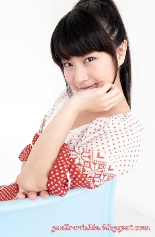 Mahiro Aine Sexy Narsis | Galery Foto Hot sexy narsis