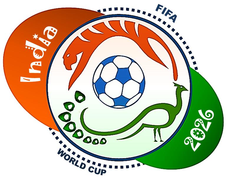 FIFA+WC+2026+INDIA.png
