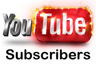 Why You Should Install A YouTube Subscribe Widget On Your Blog