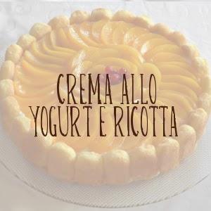 http://pane-e-marmellata.blogspot.it/2014/06/una-torta-leggera-e-fresca-in-un-quarto.html