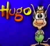 ... do Hugo