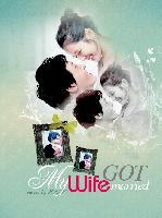 Phim Vợ Tôi Đã Lấy Chồng - My Wife Got Married